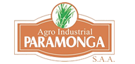 Agro Industrial Paramonga S.A.A.